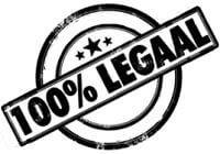 legaal