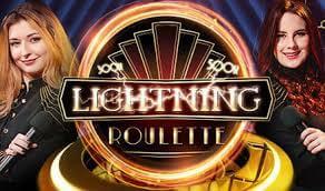 lightning roulette strategie