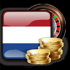 nederlandse roulette goksites